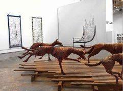 Brenda May gallery 2