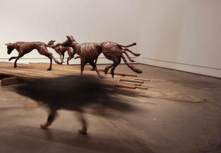 Brenda May gallery 3